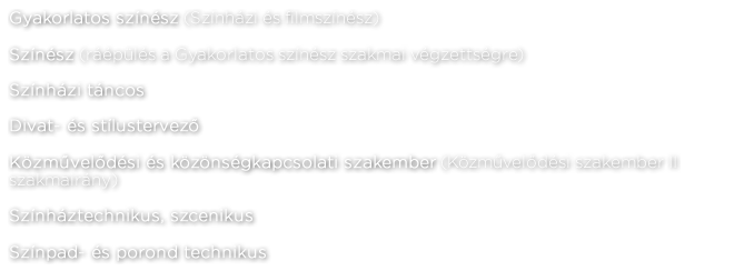 sziniszakok1.png