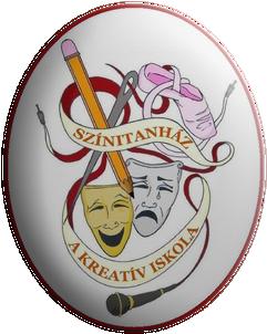 sztnh_logo1.png